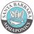Santa Barbara Aquaponics 2020